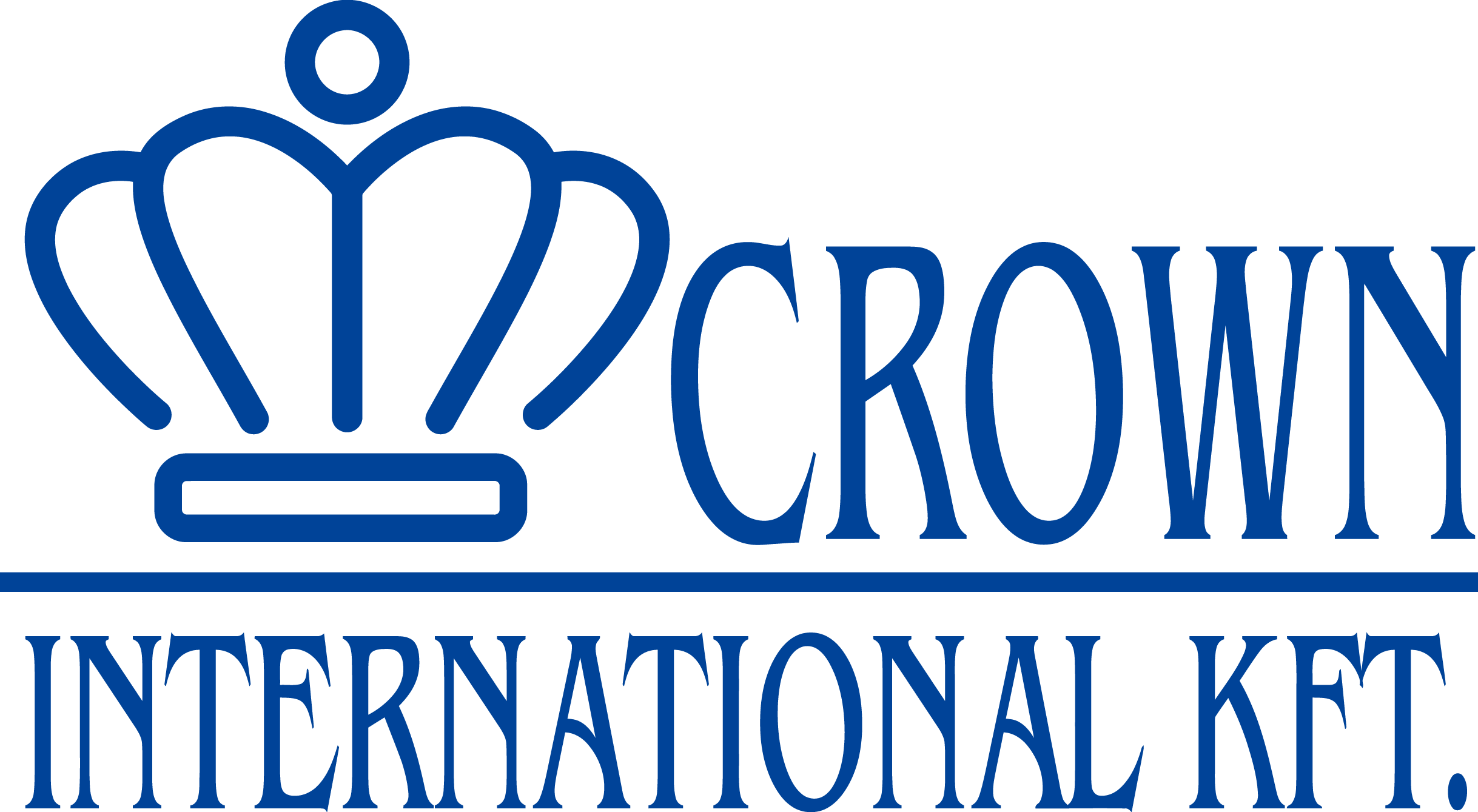 crown_vektoros (002).png